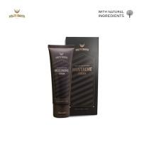 Folti Baffi Mustache Cream Obat Penumbuh Jenggot Herbal