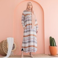 Tunik sofia summer busui by EMA Daily
