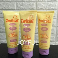 Zwitsal Baby Cream Extra Care + 100ml