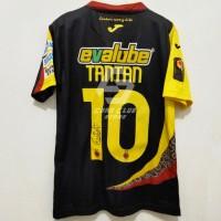 JERSEY TANTAN - SRIWIJAYA FC AWAY 2013