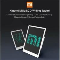 XIAOMI MIJIA DRAWING PAD LCD TABLET WITH PEN PAPAN TULIS GAMBAR MINI
