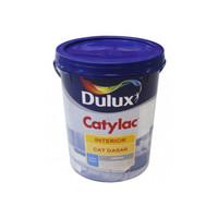 Dulux Catylac Cat Dasar Interior 25KG Pail