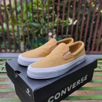 Converse one star CC slip size 43 ORIGINAL