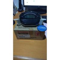 Original Speedometer Assy (Speedometer) Yamaha NMAX ABS 2015 (2DP)