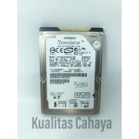 Hard Disk Mesin Fotokopi Canon IR 5050 Bergaransi