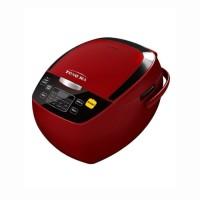 Yong Ma Rice Cooker Magic Com Penanak Nasi Digital 2.0 Liter SMC-8017
