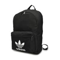 Tas Ransel Pria Adidas AC Class Black ED8667