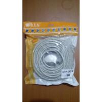 Kabel Lan Nyk Cat6 15Meter