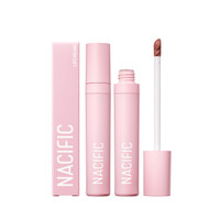 NACIFIC Daily Mood Lip Cream Romantic Pink #309