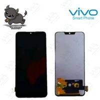 LCD TOUCHSCREEN 1SET VIVO V11 PRO / V 11 PRO ORIGINAL