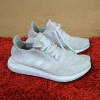 sepatu Adidas running Original not Nike, puma, Fila, Reebok, nmd ,