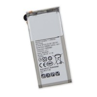 Baterai Samsung Note 8 N950 Batre Battery Note8