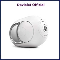 Devialet Classic Phantom High end Wireless Speaker