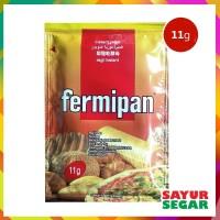 FERMIPAN RAGI INSTANT [11g] ECERAN