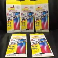 New Jual Packing Tempered Glass 9D-11D 933 Original Importir