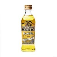 Filippo berio pure olive oil 500ml btl