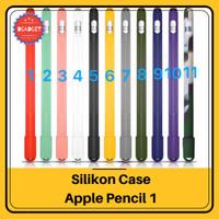 Silicone Case Apple Pencil 1