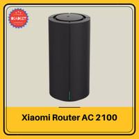 Xiaomi Mi WiFi Router Repeater AC 2100