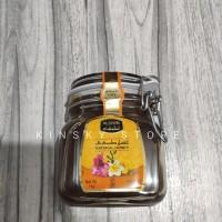Madu Al Shifa/ALSHIFA ORIGINAL 1kg