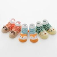 babygwen kaos kaki impor bayi anak laki perempuan