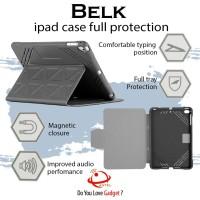 ipad mini Belk Flip Cover Case smart case ipad mini casing