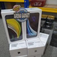 Apple Iphone SE 2 2020 64gb A13 - New Original Apple - SE2