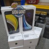 Apple Iphone SE 2 2020 256gb A13 - New Original Apple - SE2