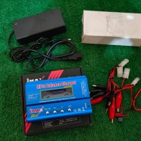 imax b6 +psu 5a for rc cars