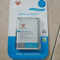 Baterai Vivan Samsung Note 3 Note3 N9000