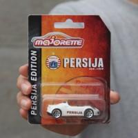 Persija Edition Alfa Romeo 2020