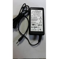 Adaptor untuk Tab Motorola Zoom Berkualitas