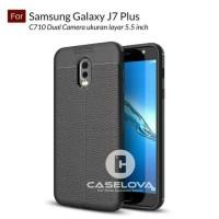 Case Kondom Samsung J7 Plus Autofocus Samsung J7 Premium