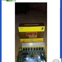 Jual kit inverter dc 12v/24v to ac 220v 750 watt Berkualitas