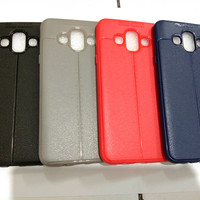 Case Kondom Auto Focus Ori Samsung J7 Duo Galaxy J7 Premium