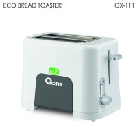Oxone Eco Pop Up Toaster Ox-111