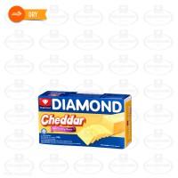 DIAMOND Cheddar Cheese 180g