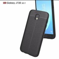 Case Kondom Samsung J7 Pro Autofocus Samsung J7 Premium