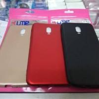 Case Kondom Ume Emerald Series Samsung J7 Plus Premium