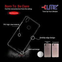Case Kondom Ume Big Bang Anti Crack Samsung J7 Duo Premium