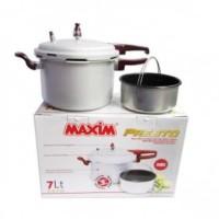 Presto Maxim 7 Liter