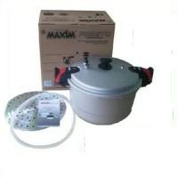 Presto Maxim 12 Liter