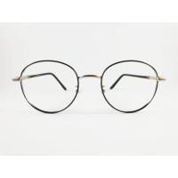 jual kacamata frame dior