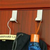 gantungan pintu stainless steel gantungan baju door hanger