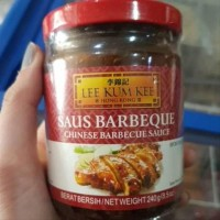 Lee Kum Kee Saus Barbeque (Charsiu Sauce)