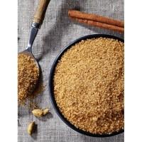 Brown Sugar / Gula Merah Tebu 1kg Kualitas AA