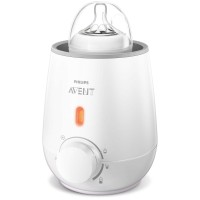 Philips Avent - Fast Bottle and Food Warmer