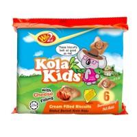 WIN2 KOLA KIDS CHESSE //MILKMART