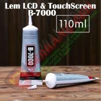 Lem Perekat LCD & Touchscreen B7000 / 110ml - MALANG
