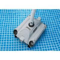 Robot Pembersih Kolam Renang Vacuum Cleaners Robotic Pool Cleaner