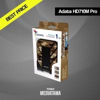 Adata Hardisk External 1TB HD710M (MILITARY-GRADE STRENGTH)